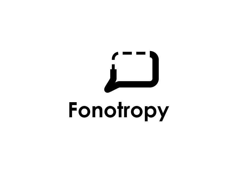 1. logo_fonotropy