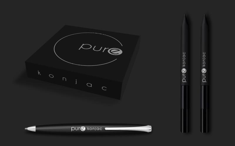 Pure_5