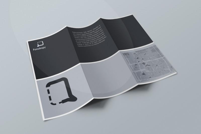 fonotropy_ broszura