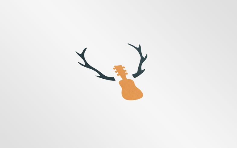 7.logo2