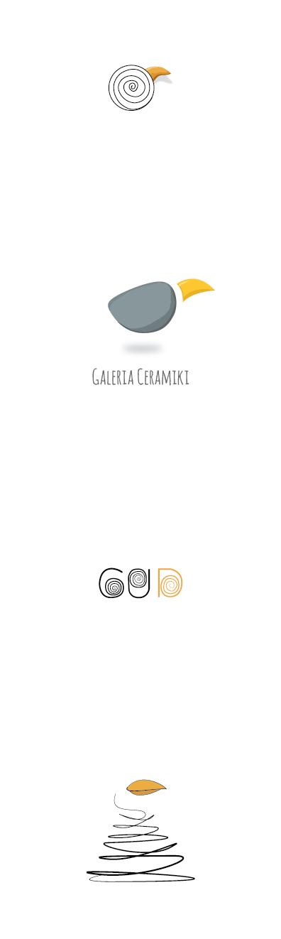 galeria ceramiki_projekty