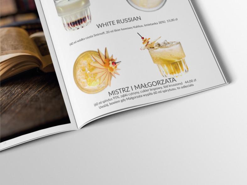 A4 Magazine Mockup - Free Version
