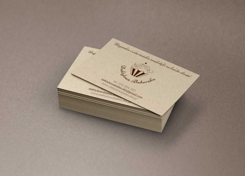 Business-card-mockup-vol12