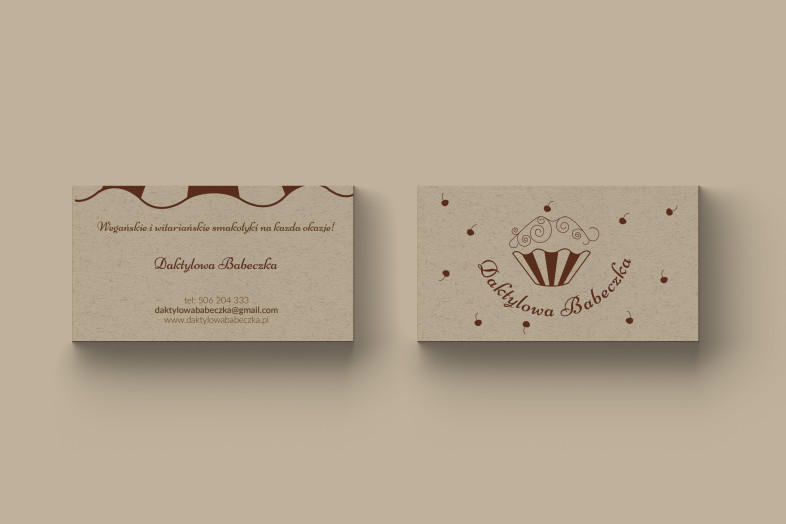 business card mockup_1