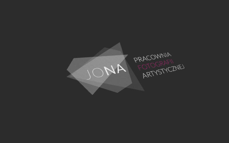Jona_4mockup