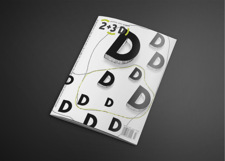 23d-cover