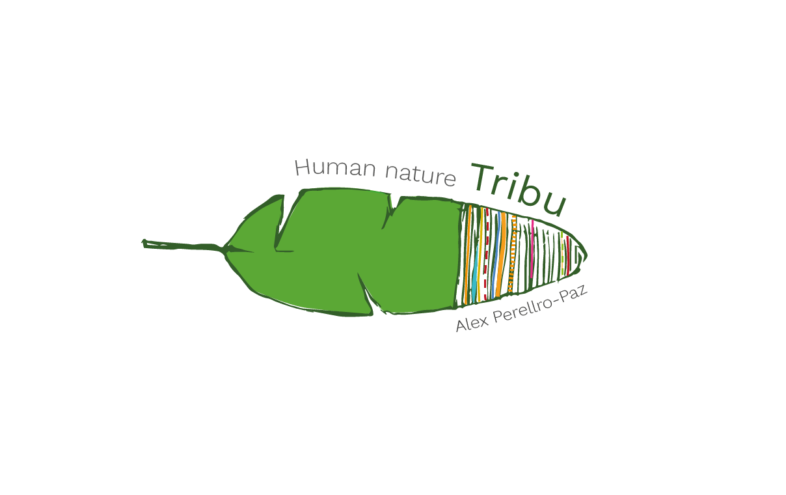 Human Nature Tribu