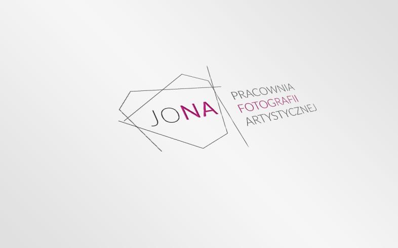 Jona_5mockup