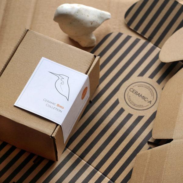 anna-glogowska-box-s-ceramic-a