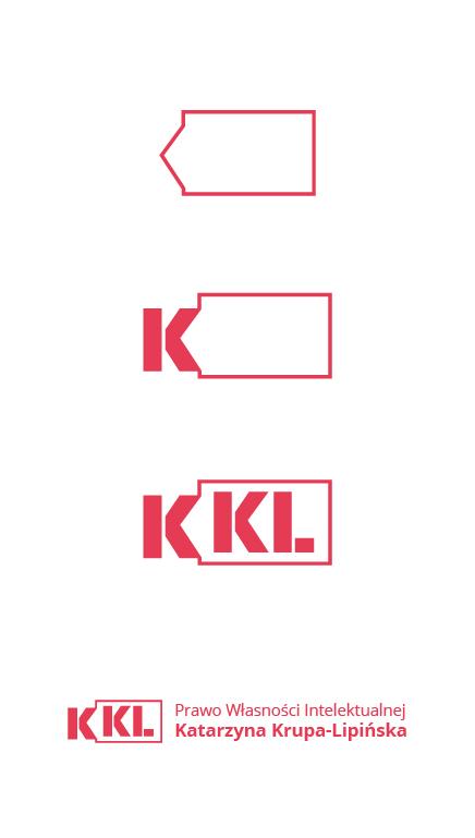 anna Glogowska logo KKL